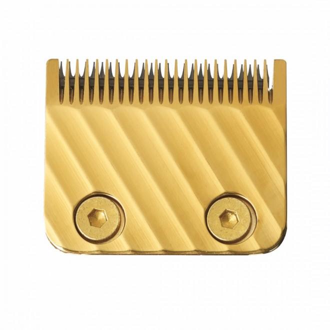 סכין למכונת תספורת FX8700E