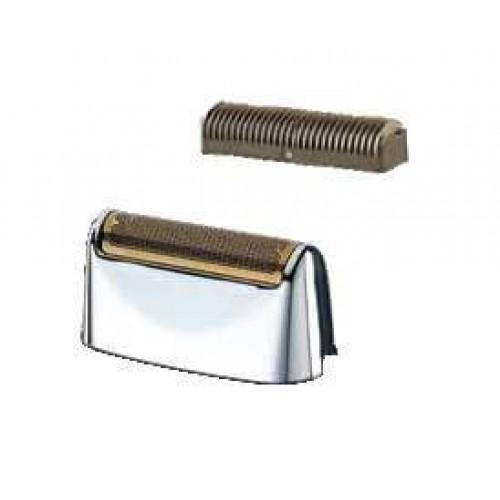 מארז החלפה למכונת גילוח FOILFX01