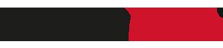 BaByliss PRO מכשור מקצועי לעיצוב שיער
